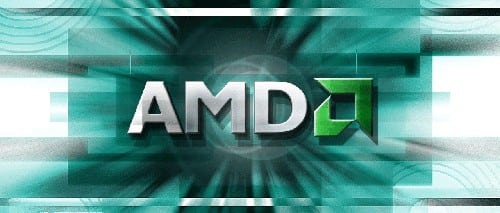 AMD Loses $157 Million, Cutting 15 Percent of Workforce