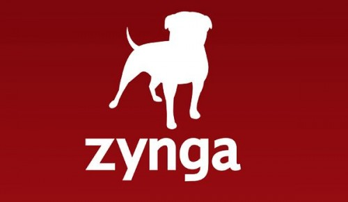 Zynga Lays Off 100+ Employees During Apple Event
