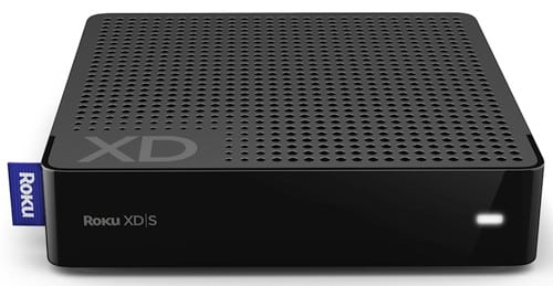 Microsoft Planning Affordable Media Streaming Box