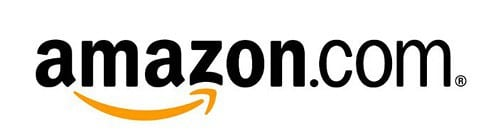 Amazon Launching Google Adsense Competitor
