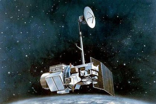 Landsat 5 Being Shut Down After Almost Three Decades of Vigiliance