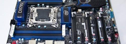 Intel-Core-i7-3960X-Sandy-Bridge-E-Processor-and-X79-Motherboard-Preview-3-689x240
