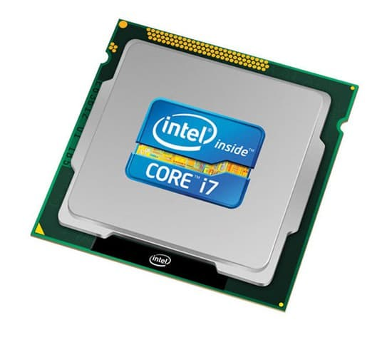 Intel_Inside_PR1