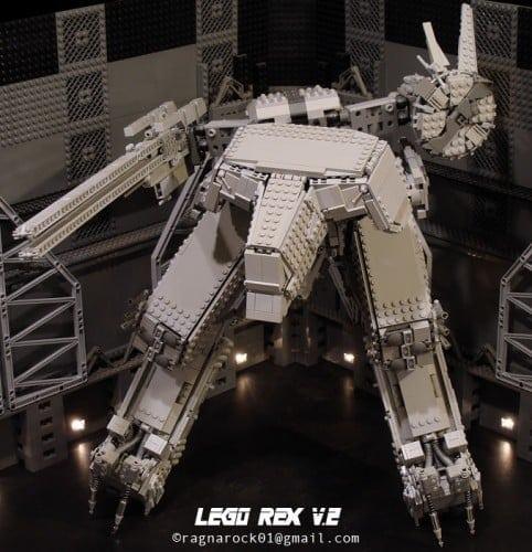 LEGO-Metal-Gear-Solid-REX-V.2-modeled-by-ragnarock01-image-2-e1358548075741