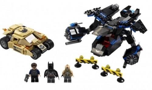 LEGO-Super-Heroes-Tumbler-Chase-2-650x386
