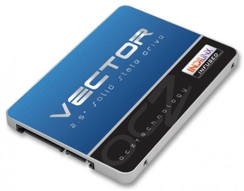 OCZ_Vector_SSD_2
