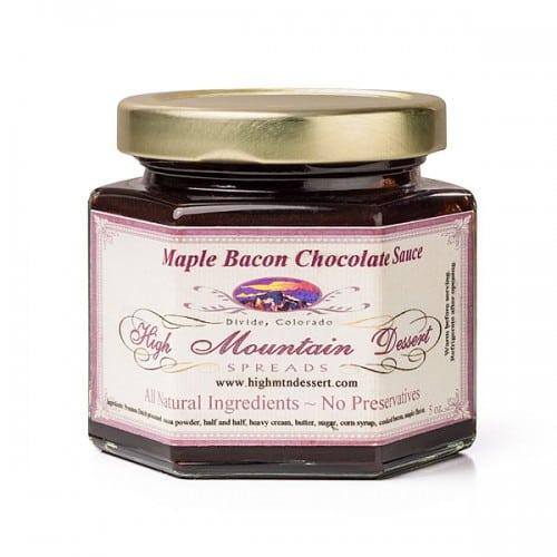 f2ef_maple_bacon_chocolate_sauce