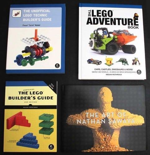 lego-books-483x500