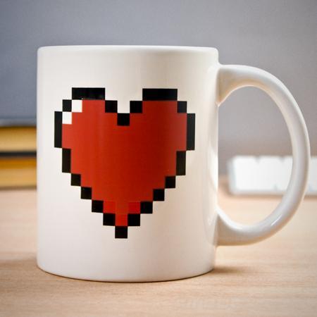 pixel-heart-mug