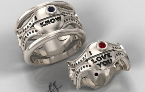 star-wars-engagement-rings-640x406