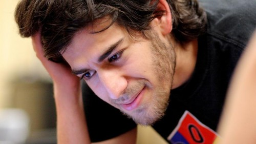 Rep Darrell Issa Looking into Possibly Overzealous Aaron Swartz Prosecution