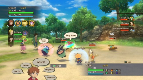 5179_2_ni_no_kuni_wrath_of_the_white_witch_ps3_review_full