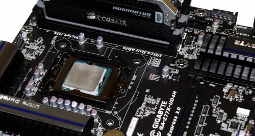 5206_02_gigabyte_z77x_ud4h_intel_z77_motherboard_review_full