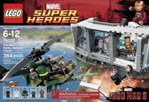 Iron-Man-Lego (1)