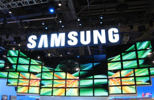 Samsung Galaxy S IV to Be Announced March 14th