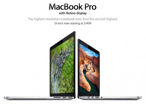 apple_macbookpro_13