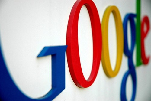 Google Hoping to Open Own Stores by Holiday 2013