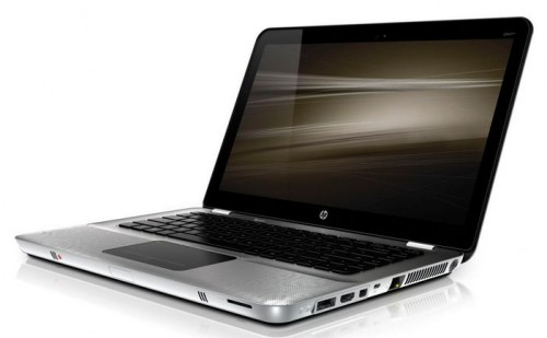 How to Save Money on Your Next Laptop Purchase