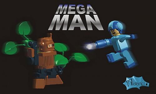 lego-mega-man-concept-by-alatariel