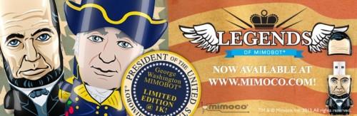 press_release_US_Presidents_725x237
