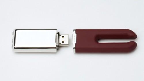 vibrator-flash-drive-740x416