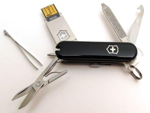 victorinox-secure-6-500x375