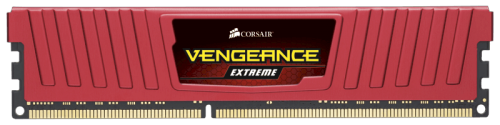Corsair_Vengeance_Extreme