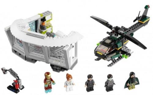 Iron-Man-3-LEGO-Set-1-650x405