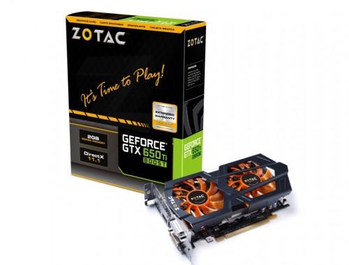 ZOTAC_GTX_650Ti_Boost_6