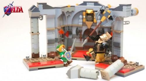 Zelda-Lego-1-600x337