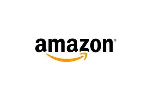 Amazon Kindle Smartphone Rumored to be Delayed