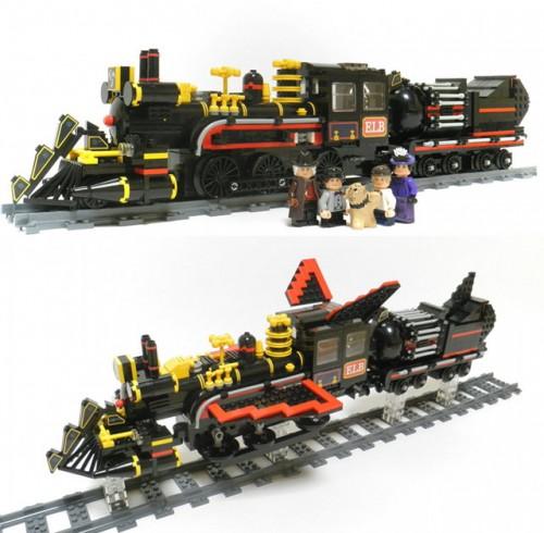 bttf-lego-train-1