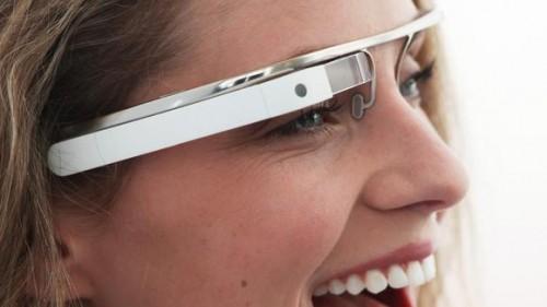Will Google Glass Push Notifications Drive Us Mad?