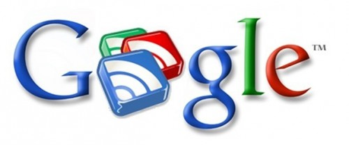 MEGATech Guide to Google Reader Alternatives