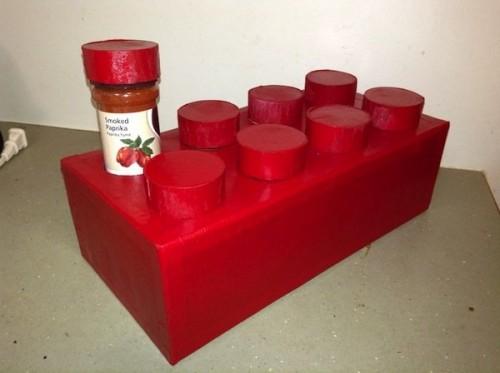 lego-spice-rack