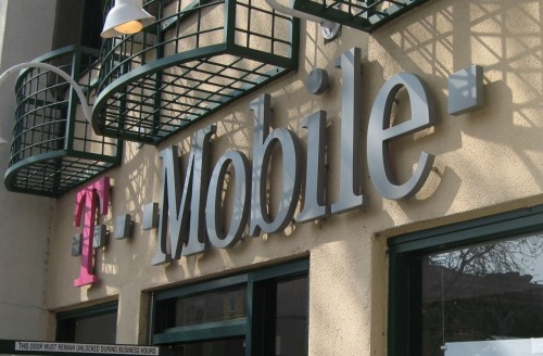 T-Mobile May Do Away With Contracts in March