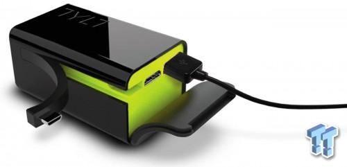 5385_06_tylt_powerplant_portable_5200mah_battery_pack_review_full
