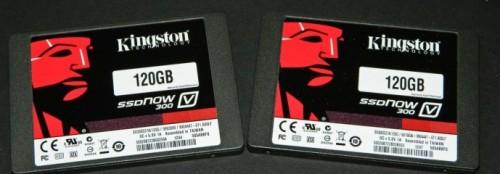 Kingston-SSDNow-V300-120GB-Desktop-and-Laptop-Upgrade-Kit-Review-7-689x240