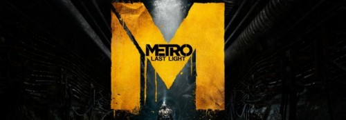 Metro_Last_Light-689x240