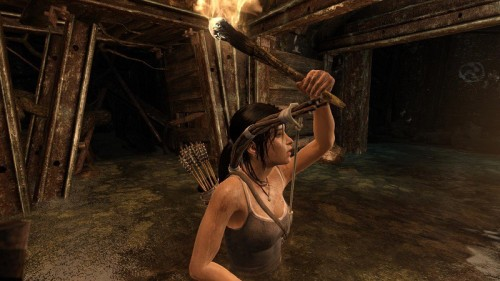 TombRaider-2013-03-11-18-59-25-93