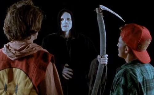 bill-ted-grim-reaper-bogus-adventure