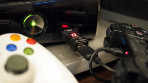 MEGATechNews Reviews - Cronus Cross-Over Gaming Device For Consoles