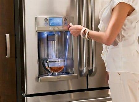 gescaferefrigerator1