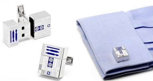 r2d2-cufflinks-500x266