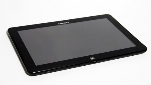 MEGATech Reviews - Samsung 700T ATIV Smart PC Pro Windows 8 Tablet