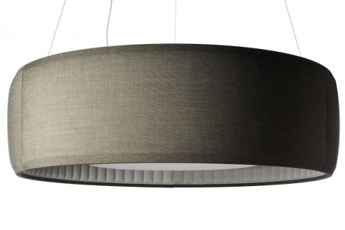 sound-absorbing-lamp