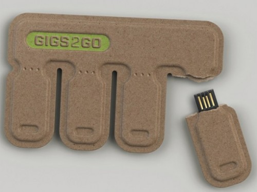 tear-off-flash-drive-2-590x442