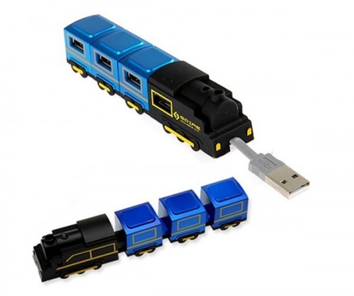 train_usb_hub_1