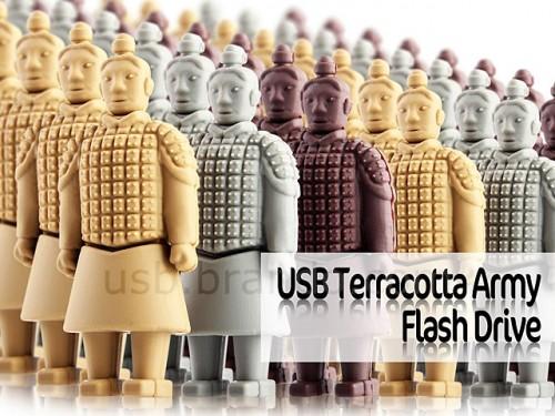 usb-terracotta-army