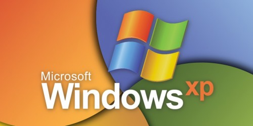 Microsoft Ending XP Support in One Year